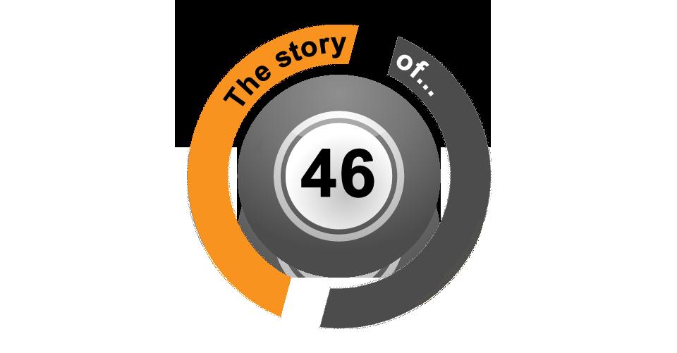 Lotto 46